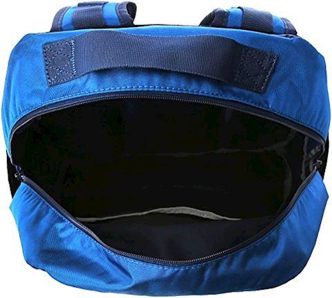 Under Armour Boys' UA Armour Select Backpack