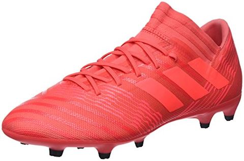 adidas Nemeziz 17.3 Firm Ground Boots Image