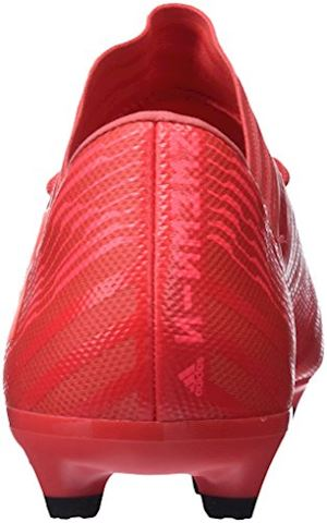 adidas Nemeziz 17.3 Firm Ground Boots Image 2