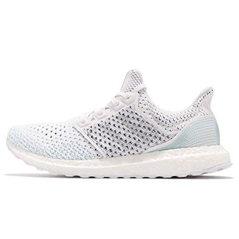 adidas Ultraboost Parley LTD Shoes Image