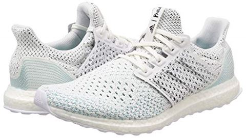 adidas Ultraboost Parley LTD Shoes Image 16