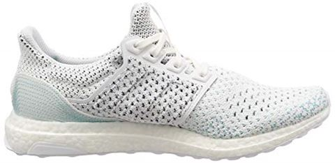 adidas Ultraboost Parley LTD Shoes Image 17
