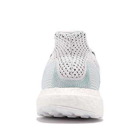 adidas Ultraboost Parley LTD Shoes Image 3