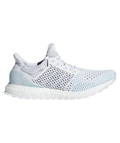 adidas Ultraboost Parley LTD Shoes Image 6