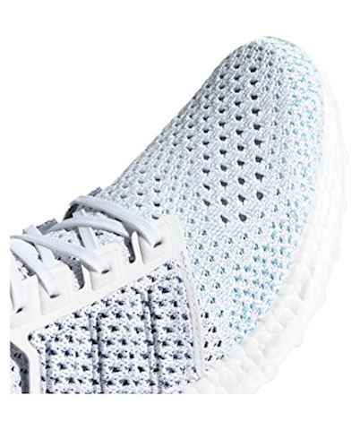 adidas Ultraboost Parley LTD Shoes Image 9