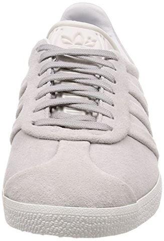 adidas Gazelle Stitch and Turn Shoes Image 4