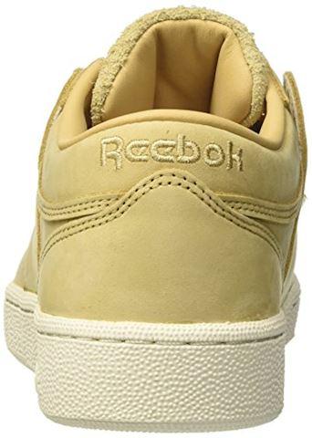 Reebok Club Workout SE, Beige Image 2