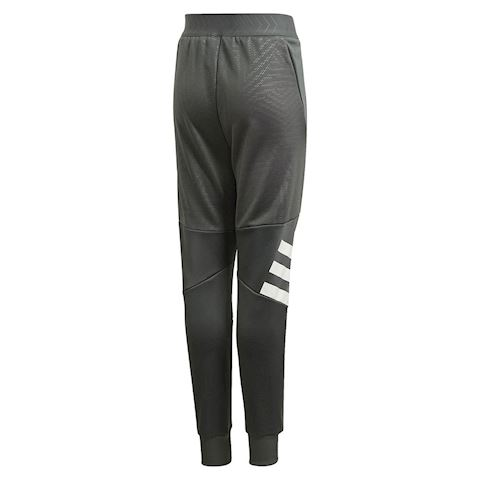 adidas Messi Striker Pants Image 2
