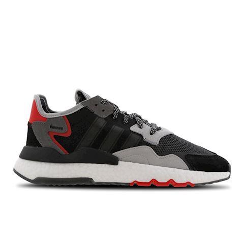 Nite Adidas Jogger Shoes Men Boost wXNn80PkO