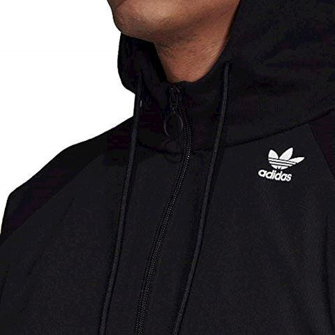 best website dc1e2 edecd adidas PT3 Full-Zip Hoodie Image 4