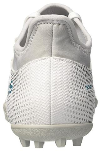 adidas X Tango 17.3 Turf Boots Image 2