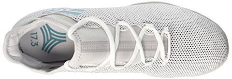adidas X Tango 17.3 Turf Boots Image 7