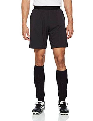 adidas Tango Training Shorts Image