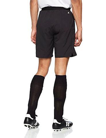 adidas Tango Training Shorts Image 2