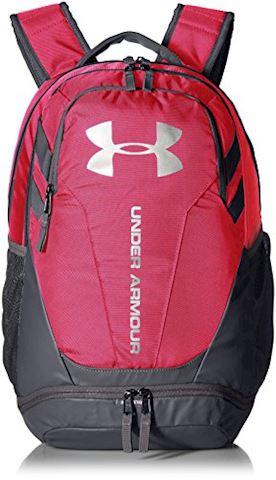 Under Armour Men's UA Hustle 3.0 Backpack Image