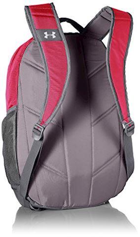 Under Armour Men's UA Hustle 3.0 Backpack Image 2