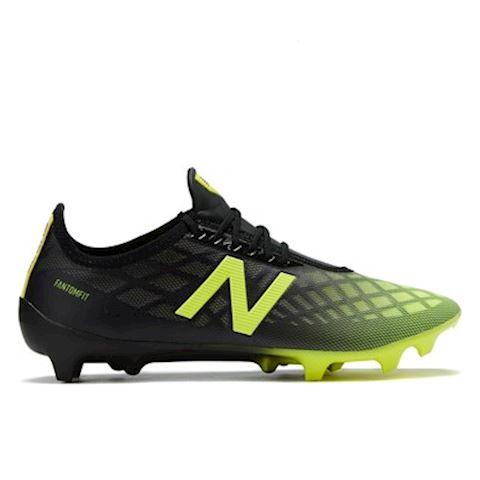 New Balance Furon 4.0 Limited Edition FG Football Boots