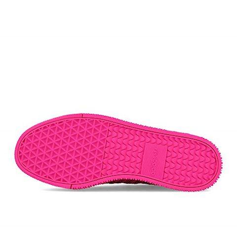 adidas SAMBAROSE Shoes Image 12
