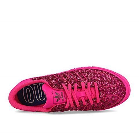 adidas SAMBAROSE Shoes Image 16