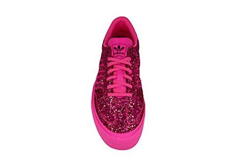 adidas SAMBAROSE Shoes Image 3