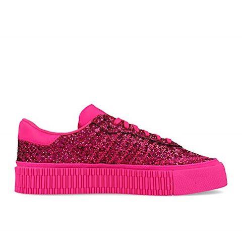 adidas SAMBAROSE Shoes Image 9