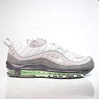 d123c536e9513b Nike Grey Trainers | Best Nike Grey Trainers | Cheap Nike Grey Trainers