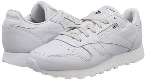 Reebok Classic Leather X Face - Women Shoes Image 5