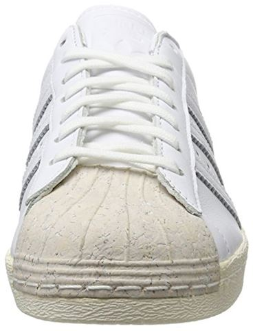 adidas Superstar 80s Shoes Image 4