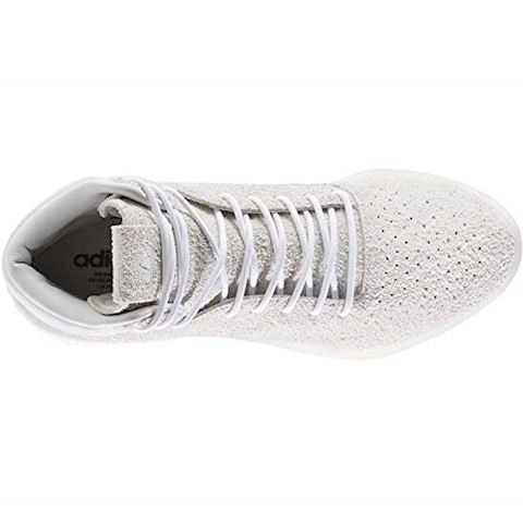 adidas Tubular Instinct Boost Shoes