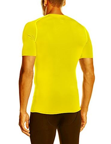 Puma Football Bodywear T-Shirt Image 2