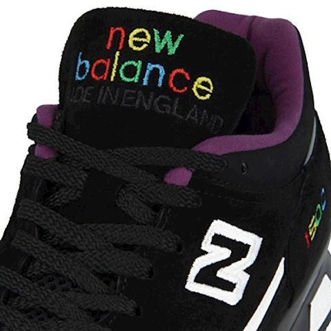 New Balance 1500 Made in UK, Black