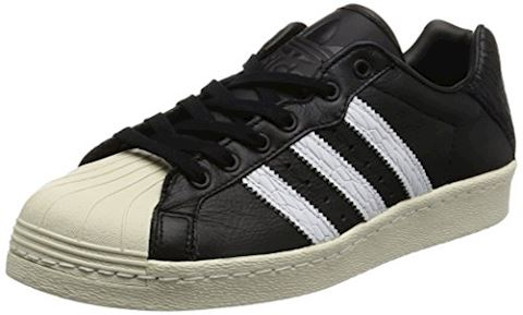adidas Ultrastar 80s Shoes Image