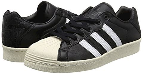 adidas Ultrastar 80s Shoes Image 5