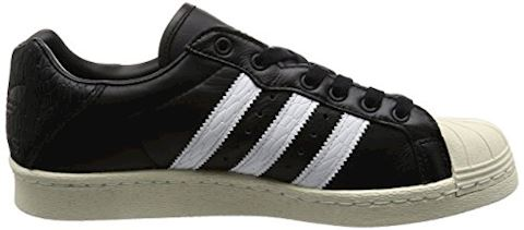 adidas Ultrastar 80s Shoes Image 6