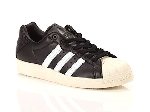 adidas Ultrastar 80s Shoes Image 8