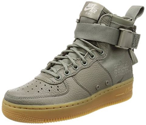 Nike SF Air Force 1 Mid Women's Boot Image