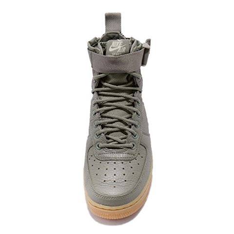 Nike SF Air Force 1 Mid Women's Boot Image 12