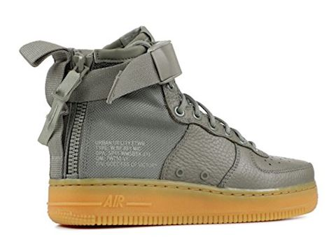 Nike SF Air Force 1 Mid Women's Boot Image 15