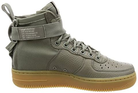Nike SF Air Force 1 Mid Women's Boot Image 6