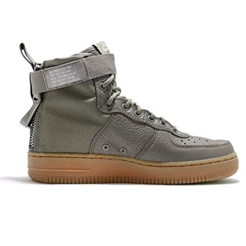 Nike SF Air Force 1 Mid Women's Boot Image 9