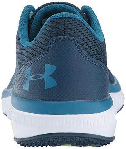 Under Armour Women's UA Micro G Press Training Shoes Image 2