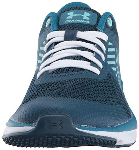Under Armour Women's UA Micro G Press Training Shoes Image 4