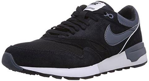 aafbfcdfc16c4 Nike Air Odyssey Men s Shoe - Black Image