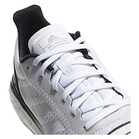 adidas Solar Drive Shoes Image 11