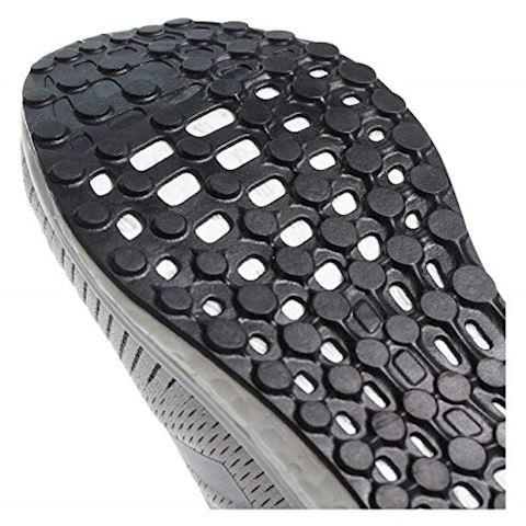 adidas Solar Drive Shoes Image 12