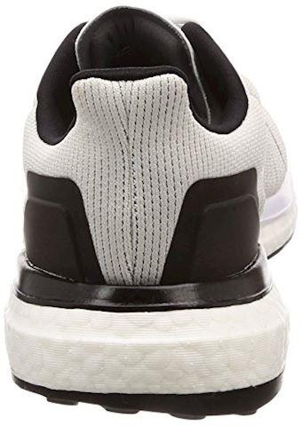 adidas Solar Drive Shoes Image 2