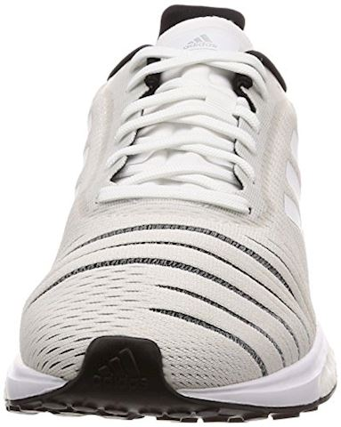adidas Solar Drive Shoes Image 4