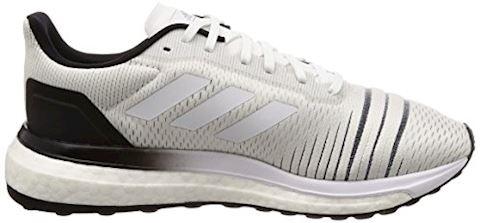 adidas Solar Drive Shoes Image 6