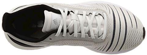 adidas Solar Drive Shoes Image 7