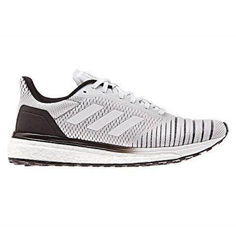 adidas Solar Drive Shoes Image 8